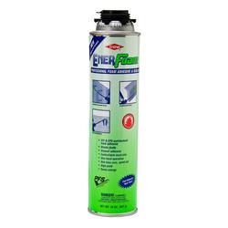 ENERFOAM 25 Professional Foam Adhesive & Sealant