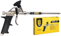 GREAT STUFF PRO 14 Foam Sealant Gun