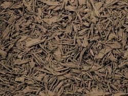 Rubberific Mulch - 2.0 cu. ft.
