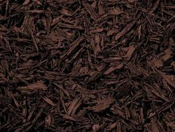 Rubberific Mulch - 0.8 cu. ft.