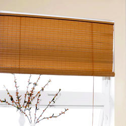 "Intercrown Plantation Shades 1 Inch Slat 72""X84"""