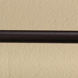 "Intercrown Pole Extender 3/4"" Diameter Pole"