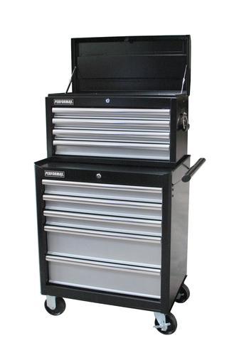 tool storage: tool storage menards