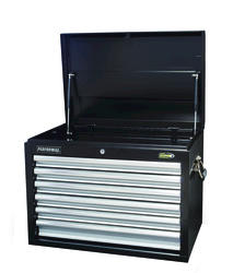 Performax® 6-Drawer Tool Chest
