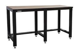 "Performax® 65"" Heavy-Duty Work Table"