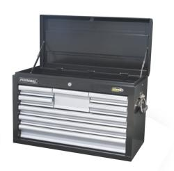 Performax® 8-Drawer Tool Chest