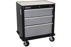 Performax® 3-Drawer Project Center