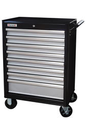 Performax® 27 in. 8-Drawer Tool Cabinet