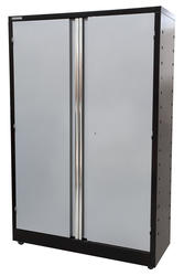 "Performax® 48""W All-Steel Storage Locker"