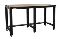 "Performax® 65"" Heavy-Duty Work Table"