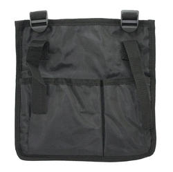 """UST 9"""" Tool Pouch"""