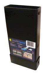 InvisaFlow® StealthSpout™ Extension