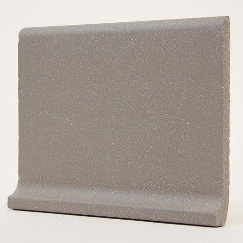 "Versatile Quarry Round Top Cove Base 6 X 6 At Menards: QuarryBasics® Quarry Round Top Cove Base 6"" X 8""(14 Pcs"