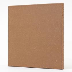 """QuarryBasics® Quarry Floor and Wall Tiles  8"""" x 8"""" (7.1 sq.ft/pkg)"""