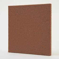 "QuarryBasics® X Colors Quarry Floor and Wall Tiles 6"" x 6"" (7 sq.ft/pkg)"
