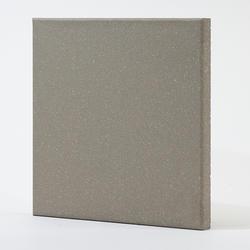 """QuarryBasics® Quarry Floor and Wall Tiles 6"""" x 6"""" (7 sq.ft/pkg)"""