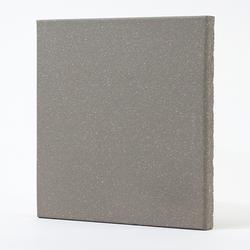 "VersaTILE Quarry Floor and Wall Tiles 6"" x 6"""