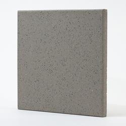 """QuarryBasics® Abrasive Quarry Floor and Wall Tiles 6"""" x 6"""" (7 sq.ft/pkg)"""