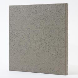 """QuarryBasics® Abrasive Quarry Floor and Wall Tiles 8"""" x 8"""" (7.1 sq.ft/pkg)"""