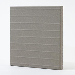 "Metro Tread® Quarry Floor and Wall Tiles  6"" x 6"" (7 sq.ft/pkg)"