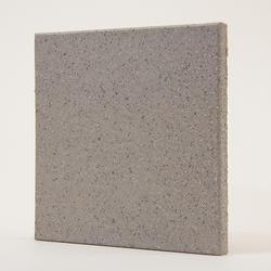 "QuarryBasics® X Colors Quarry Floor and Wall Tiles 8"" x 8"" (7.1 sq.ft/pkg)"