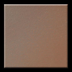 "EnviroQuarry® Floor and Wall Tiles 8"" x 8"" (7.1 sq.ft/pkg)"