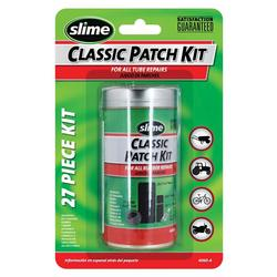 Slime® Classic Patch Kit