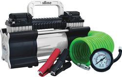 Slime® 2X Heavy-Duty Inflator -Pro Power