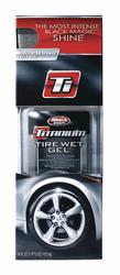 Black Magic® Titanium Tire Wet  16 oz.