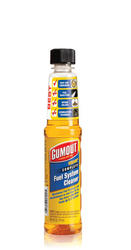 Gumout® 2X Fuel System Cleaner 6 oz.