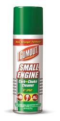 Gumout® Small Engine Jet Spray 6 oz.