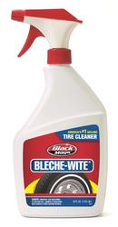 Westley's Bleche-Wite Tire Cleaner 32 oz.