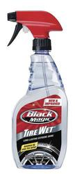 Black Magic® Tire Wet 23 oz.