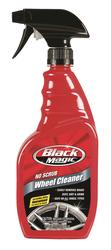 Black Magic® Wheel Cleaner 23 oz.