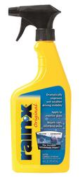 Rain-X® Windshield Treatment 16 oz.