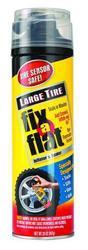 Fix-A-Flat® Tire Sealant 20 oz.