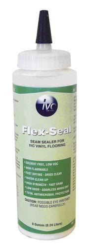 Ivc Flex Seal Seam Sealer At Menards 174