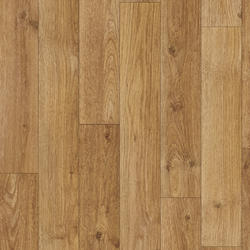 IVC Impact Sheet Vinyl Flooring Rustic Plank 32 - 12 Ft Wide