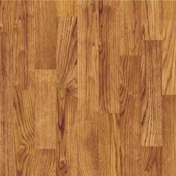 IVC Impact Sheet Vinyl Flooring Autumn Oak 48 - 12 Ft Wide