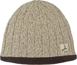 Rugged Wear Adult Raggwool Hat