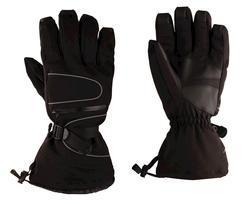 Rugged Wear Men's Snowboard Gloves
