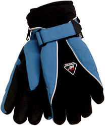 Rugged Wear Youth Ski Gloves
