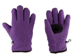 Rugged Wear Small Micro Fleece Gloves
