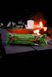 Pine Mountain® Classic 2-Hour Fire log