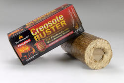 Pine Mountain® Creosote-Buster Fire log
