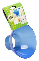 Ball® Home Canning Funnel