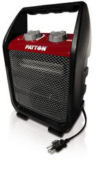 Patton Utility Heater