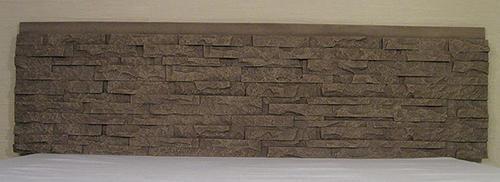 Designer S Image Polyurethane Faux Stone Panel 4 Sq Ft