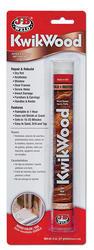 J-B Weld KwikWood Wood Repair Epoxy Putty - 2 oz