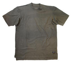 Men's 100% Cotton Short Sleeve T-Shirt - Design 2